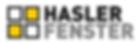 Hasler_Fenster_Claim_4C_B480H152_edited.