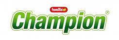 CL_Marketing_Champion.jpg