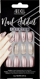 AR_62111_PKG_MetallicLilacPearl_front_00