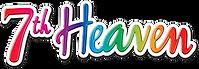 seventh-heaven-logo.png