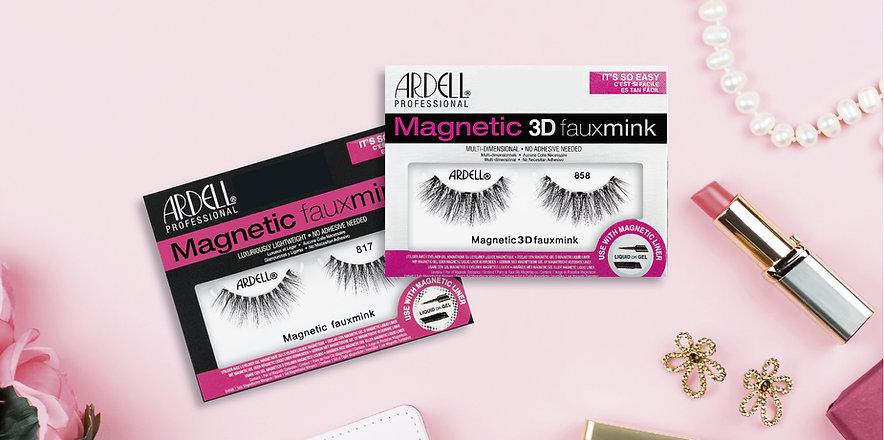 Ardell_Magnetics_MagneticFauxMink.jpg