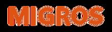 logo_migros-1.png