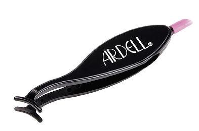 Ardell Applikator Dual Lash Applicator