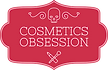 Ardell Online Kaufen Cosmetic Obsession