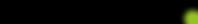 Arcmedia-Logo-Positive-rgb_2x-1024x124.p