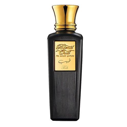 Blend Oud The Natural Perfume -Teeb
