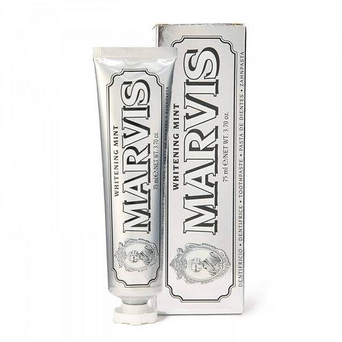MARVIS WhiteningMint Toothpaste