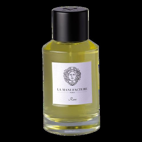 La Manufacture Parfums - Rare