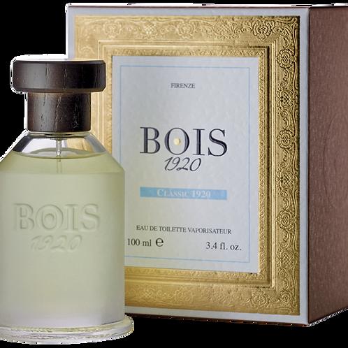 BOIS 1920 - Classic 1920 - 100ml EDT