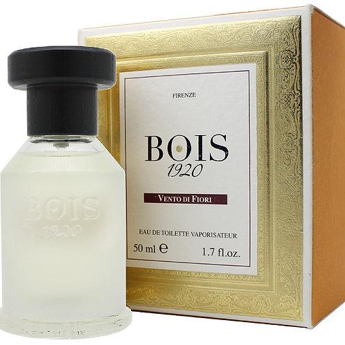 BOIS 1920 - Vento di Fiori