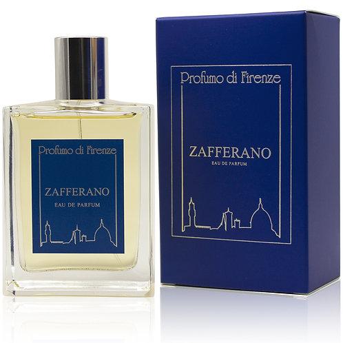 Profumo di Firenze - ZafferanoPerfume