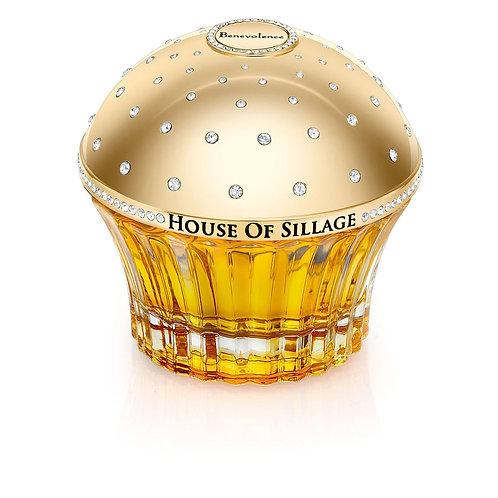 House Of Sillage Benevolence