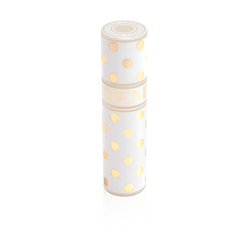 House Of Sillage The Trend No. 1 Polka Dot Dance Parfum Travel Spray