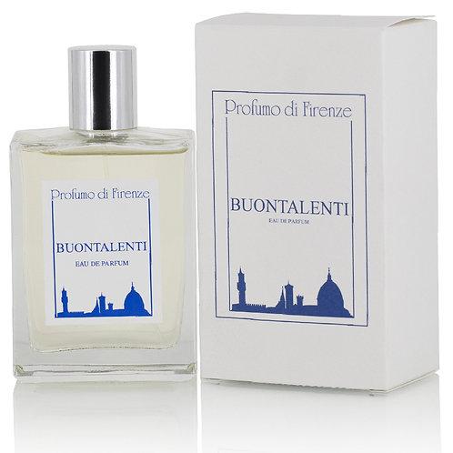 Profumo di Firenze - Buontalenti Perfume