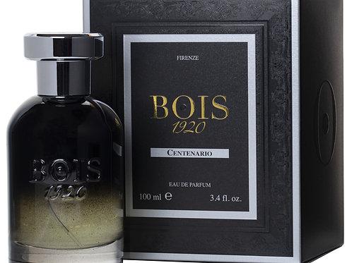 BOIS 1920 - Centenario