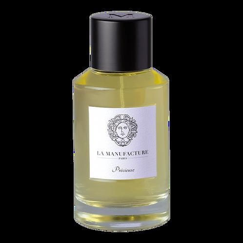 La Manufacture Parfums - Précieuse