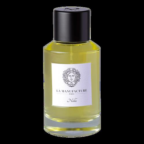 La Manufacture Parfums - Noble