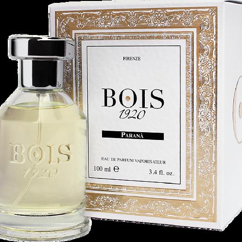 BOIS 1920 - Paranà - 100ml EDP