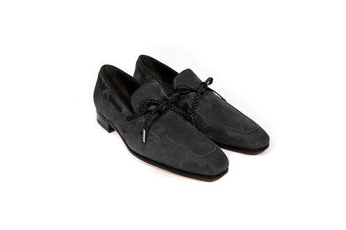 Ferrante 1875 TICINO Loafers