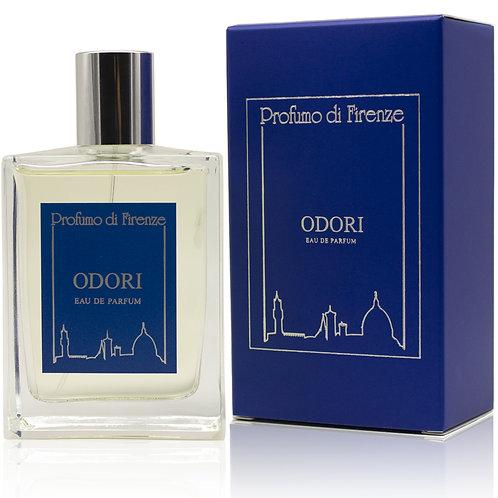 Profumo di Firenze - Odori Perfume