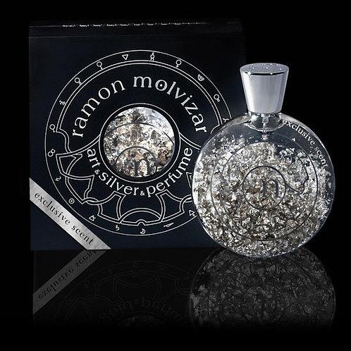 Ramon Molvizar Art and Silver