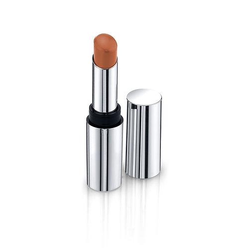 House Of SillageDiamond Powder Satin Finish lipstick - Count