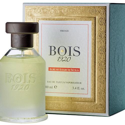 BOIS 1920 - Agrumi Amari Di Sicilia