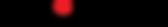 kiton_logo.png