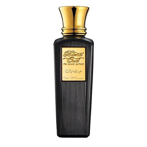 Blend Oud The Natural Perfume - Al Emarat