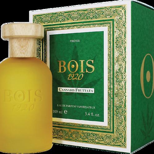 BOIS 1920 - Cannabis Fruttata