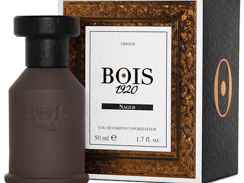 BOIS 1920 - Nagud