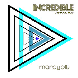Incredible (Radio Edit)