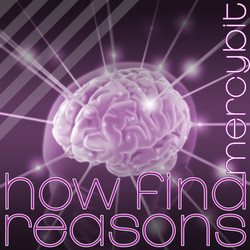 How Find Reasons