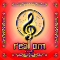 Real Om