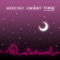 Sweet Time (Radio Edit)