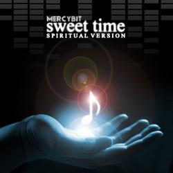 Sweet Time (Spiritual Version)