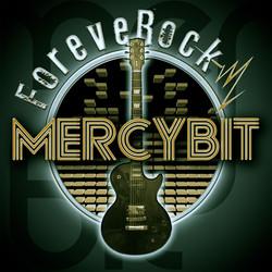 ForeveRock