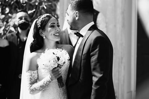 Mehmet & Gamze Wedding April 2021-12.jpg