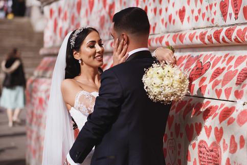 Mehmet & Gamze Wedding April 2021-24.jpg