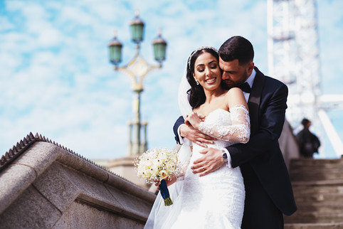 Mehmet & Gamze Wedding April 2021-21.jpg