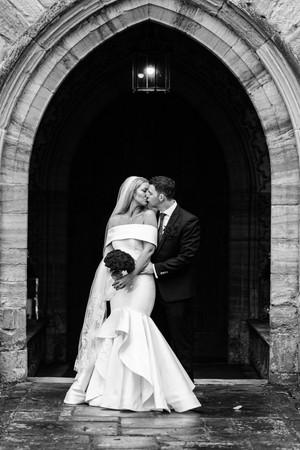 Adrian Robinson Photography