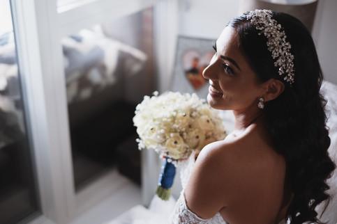 Mehmet & Gamze Wedding April 2021-7.jpg