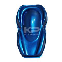 Blue_db2505c1-89d0-436c-8c4a-2f3a031c810