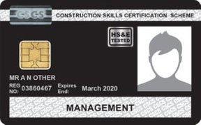 management-300x187.jpg