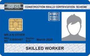 cdc-skilledworker-300x187.jpg