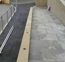pavement core holes.jpg