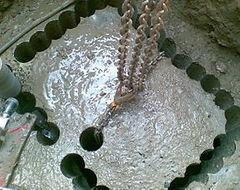 Core Drilling 1.jpg