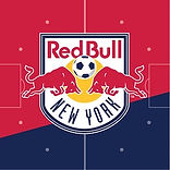 Eliese Lissner's work with Red Bulls of New York