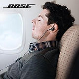 Eliese Lissner's work with Bose and Rory McIlroy photoshoot