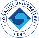 Eliese Lissner's work with Boğaziçi University